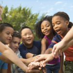 YMCA of Montclair Wants Kids to Prepare for an Adventurous Summer During Healthy Kids Day