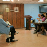 Montclair Affordable Housing Forum Offers Help to Residents