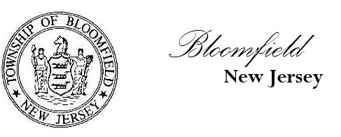 bloomfield council