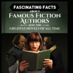Review: Fascinating Facts (not Fiction) from Columnist Dave Astor