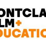 Montclair Film Announces 2017 Emerging Filmmaker Winners