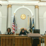 Bloomfield Council Unveils $80m Budget for 2017