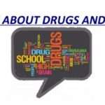Montclair Schools Host Talk About Drugs and Alcohol For Parents of Middle and High School Students