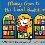 Weekend Family Highlights: Maisy, Pajama Day, Stinky Cheese Man and More!