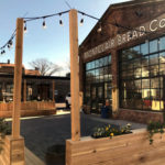 Alfresco Food and Fun Coming to Montclair Bread Bakery