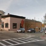 Montclair Planning Board Approves Diva Lounge Project, Balks at Modernist House and Signage
