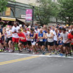 Get Ready To Hit The Pavement: Montclair Run Discounted Registration Ends May 29