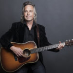 Giveaway! Outpost in the Burbs Presents Jim Lauderdale in Co-Production with the Van Vleck House & Gardens