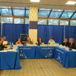 Montclair BoE: Outcry Over First Choice Invite to Glenfield, Discussion of Homework Policy