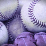 Montclair Angels, A New Montclair Travel Softball Club