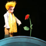 Weekend Family Highlights: Free Comic Book Day, WBGO Kids Jazz Concert, The Little Prince