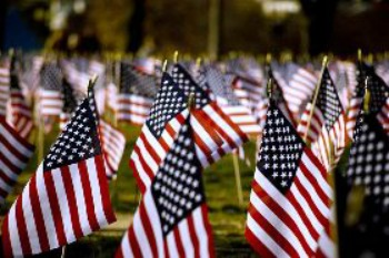 Montclair To Celebrate 2019 Memorial Day With Tribute At Edgemont