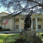 Montclair Art Museum Has a Fantastic Free First Thursday Planned!