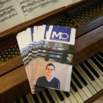 Montclair Orchestra Announces Inaugural Season Schedule With Five Concerts in Montclair