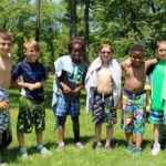 Sponsored: Best Summer Camps For Your Child