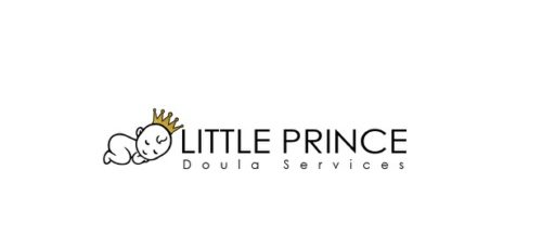 Little Prince Doula Services