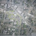 Another Montclair Planning Board Meeting on Seymour Street – This Time It's Traffic
