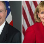 It's Murphy or Guadagno To Be Next Governor of New Jersey