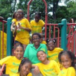Montclair Grass Roots Summer Camp Program Celebrating 50 Years Serving The Community