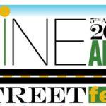 Weekend Arts & Entertainment Calendar: June 8 – 11