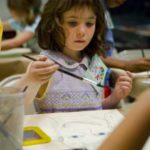Montclair Art Museum Receives Program Support From The Montclair Foundation