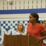 Montclair BOE: Changes To Sex Education, Superintendent Search, And Where To Hold MHS Graduation 2018