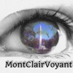 MontClairVoyant: A Parade of Quips About July 4th Parading and GOP Charade-ing