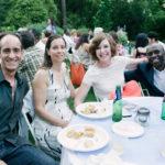 Celebrate Bastille Day With FIAF at Van Vleck House & Gardens!