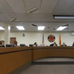 Residents Take Montclair Council To Task For Development Issues, Call For Transparency