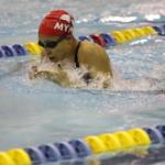 YMCA of Montclair Dolphins Swim Team Tryouts