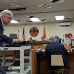 Montclair Planning Board Hears More About Diva Lounge Site, Finalizes Resolution on Lackawanna