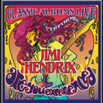 Giveaway: Classic Albums Live at The Wellmont Theater