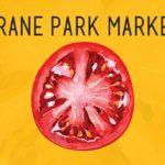 Crane Park Farmers Market To Open Thursdays and Sundays in Montclair Center