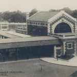 Learn The History of Lackawanna Terminal: Iconic Railway Station of Montclair, Thursday, July 6