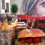 Zeugma Mediterranean Grill & Wine Bar Opens in Montclair