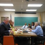 Montclair Council Talks Trash, Bamboo and Security in Parking Decks
