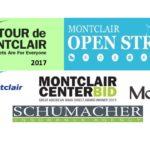 The Tour de Montclair Returns on Sunday, October 1!