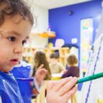 FIAF Introduces New French Language Program for Toddlers in Montclair