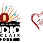 """Studio Montclair To Celebrate 20 Years with """"Affair of the Art"""""""