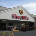 Bloomfield & Newark Mayors to Help Bag For Hunger at Shoprite