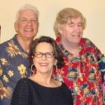 Lunatic Fringe Launches 21th Season On September 16 in Bloomfield