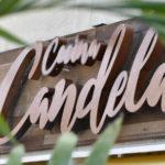 Food News Friday: Buy 1 Get 1 Free Today at Java Love, Hurricane Maria Fundraiser at Cocina Candela