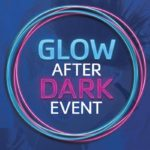 Glow After Dark Event Hits The YMCA of Montclair