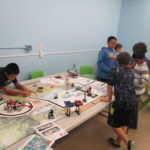 Sponsored Post: L3 Academy is an Award-Winning STEM Learning Center in Montclair