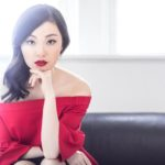 Ying Fang To Perform With Montclair Orchestra