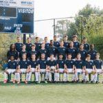 Montclair High School Boys Soccer Report: Team Chemistry, Leadership and A Deep Bench