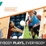 Youth Sports at the Y: Everybody Plays, Everybody Wins