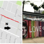 Montclair Council: Montclair Ave. To Stay Open on Halloween, Grove St. Speed Limit and Mural Mystery Solved