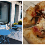 Marcel Bakery & Kitchen Brings Convenient Deliciousness To Upper Montclair