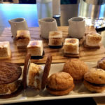 Food News Friday: Vanillamore Dessert Kitchen Wins Us Over With S'Mores and More